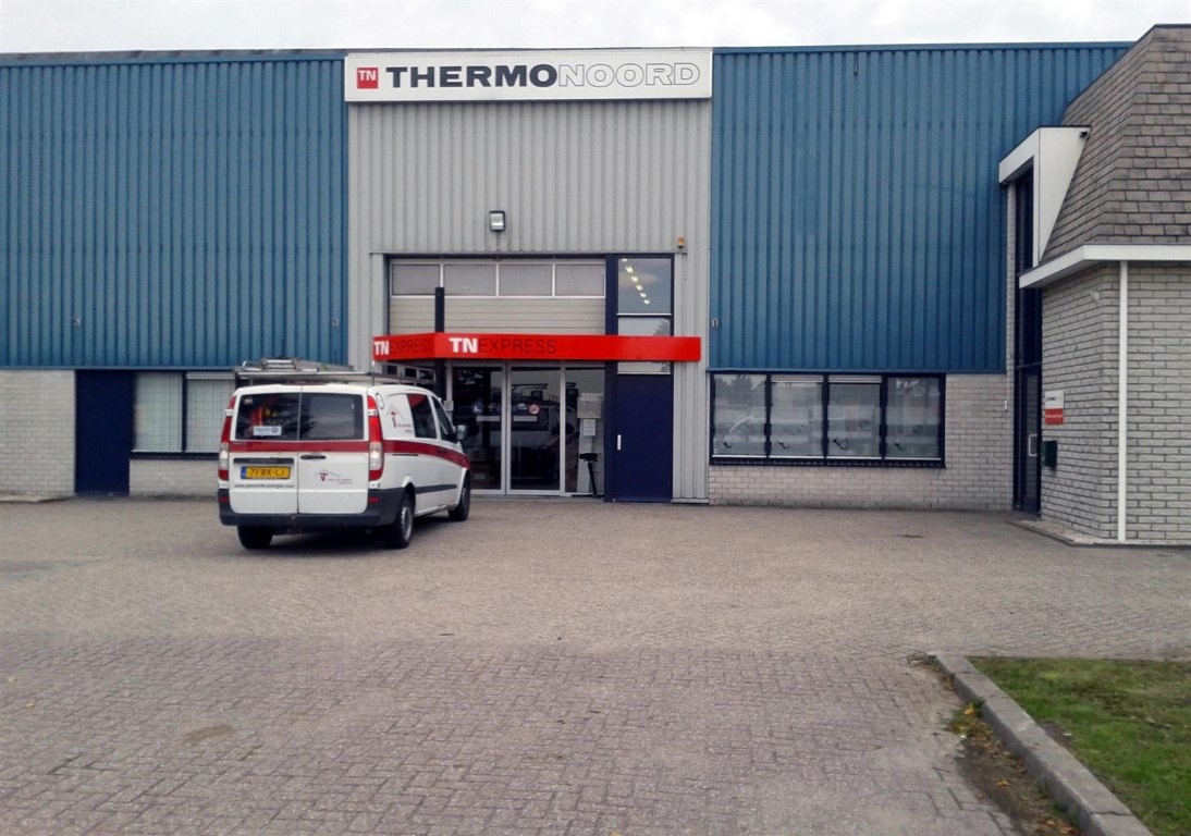 Thermo Noord