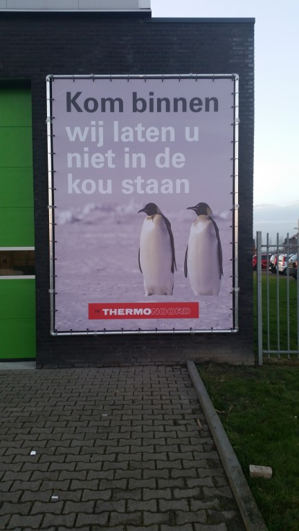 Thermo Noord2