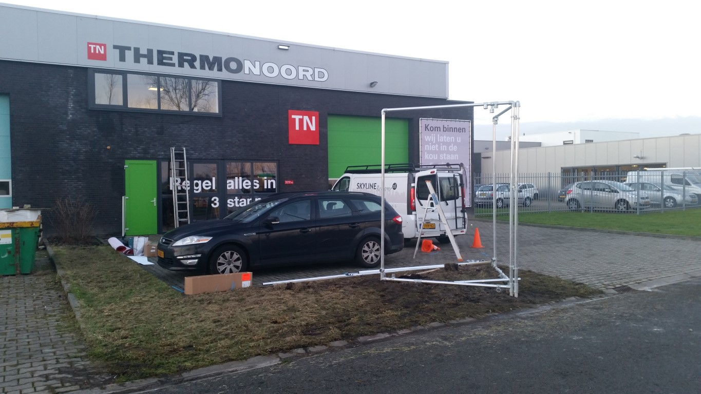 Thermo Noord3