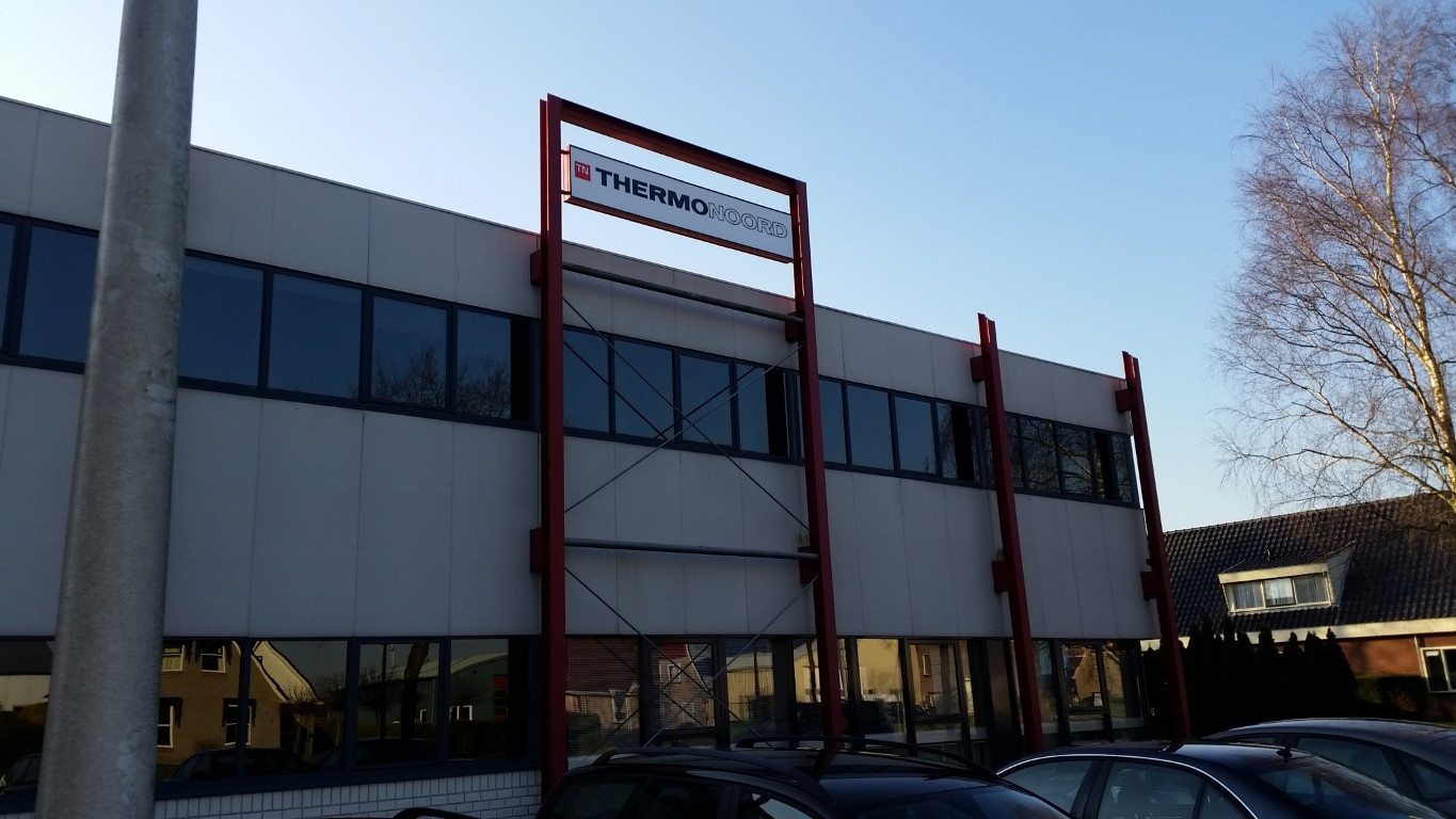 Thermo Noord4