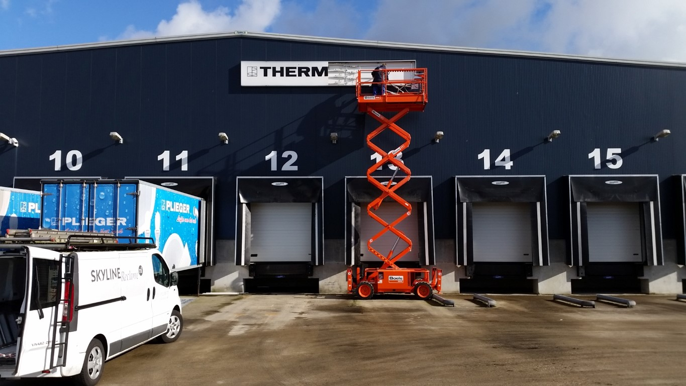 Thermo Noord7